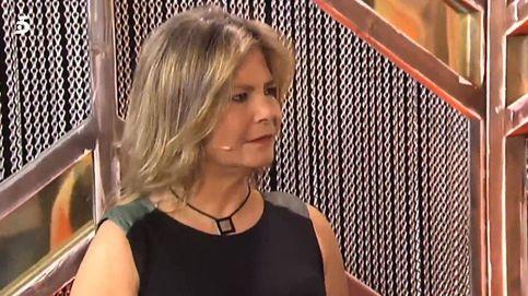 Muere de forma repentina Silvia Sabater, hermana de Leticia Sabater