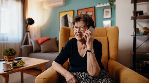 ¿Detectar el alzhéimer con una sola llamada? El método que ya está en marcha