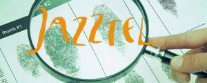 Jazztel presume de músculo en medio de las caídas del mercado
