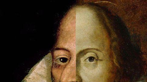 Shakespeare y Cervantes: misterios, mitos y amantes del bardo y el manco