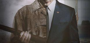 Post de 'Presidentes en guerra', así vivió Kennedy la Segunda Guerra Mundial