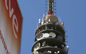 RTVE gastará 1,5 millones en su web tras pedir el rescate a Montoro
