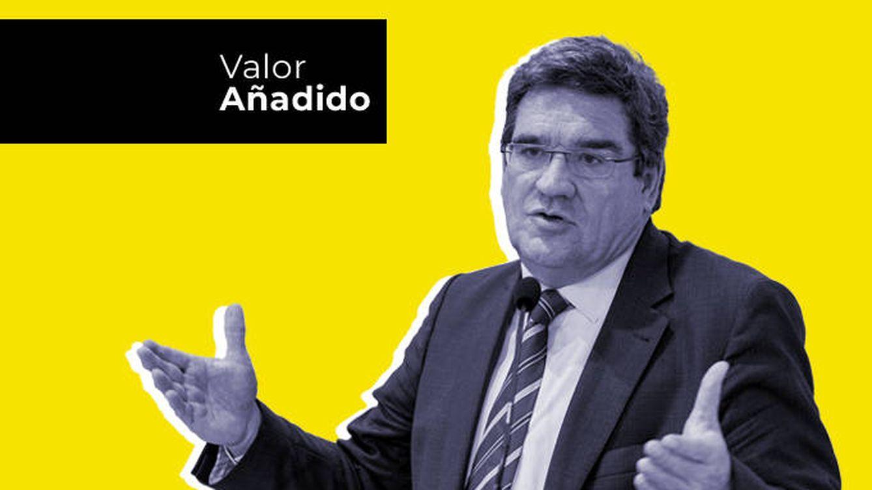 El Gobierno, contra el Banco de España: la política que no quiere oír de números