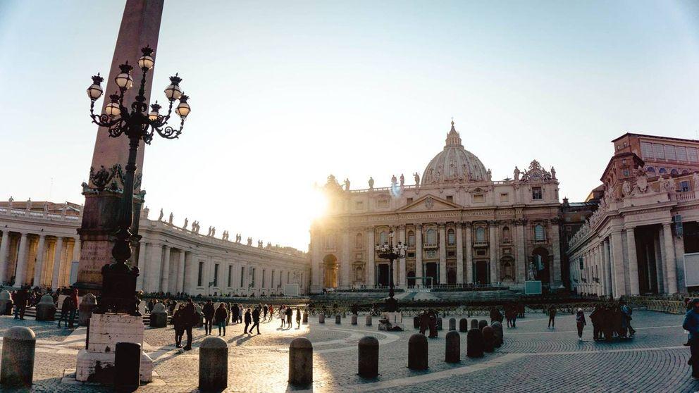 ¡Feliz santo! ¿Sabes qué santos se celebran hoy, 28 de junio? Consulta el santoral