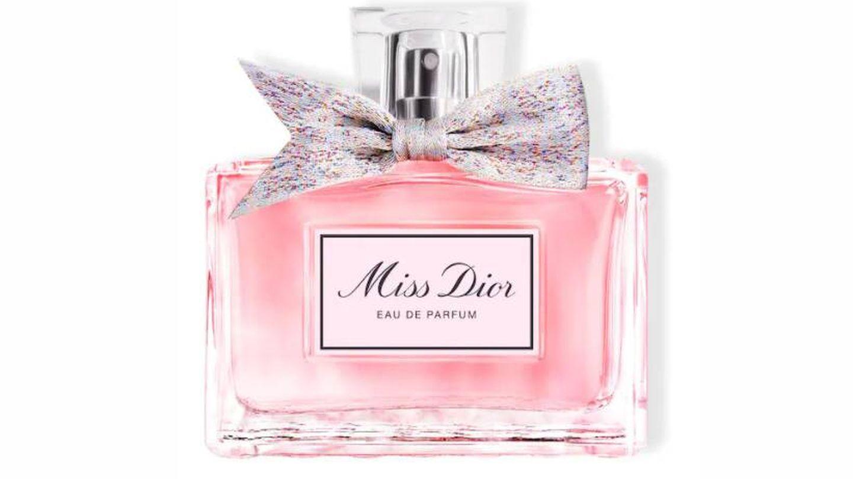 Miss Dior.