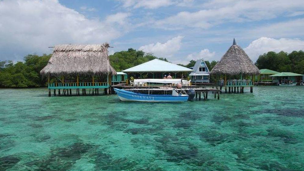 Foto: Ahora o nunca. Vete a Panamá y disfruta de lo bueno. (Cortesía Vive Panamá)