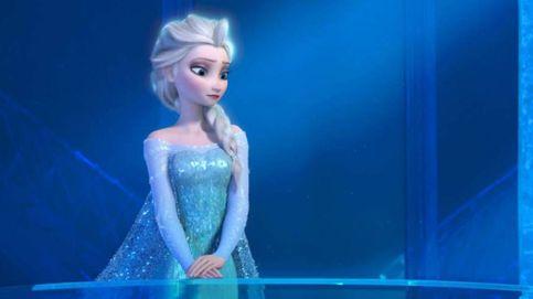 Eurodisney se disculpa por prohibir a un niño ser Princesa por un día