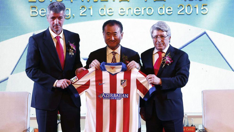 La deuda pública del fútbol, 738,5 millones de euros