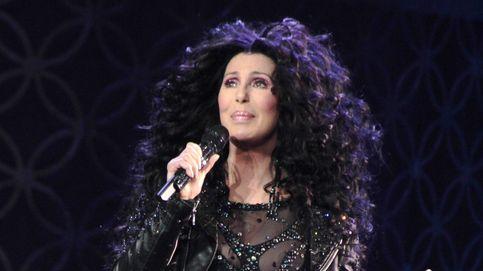 Cher entra en el debate soberanista de Cataluña