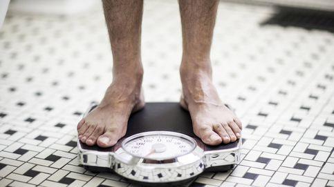 Así adelgazó 21 kilos en 4 meses sin pasar hambre ni pisar un gimnasio