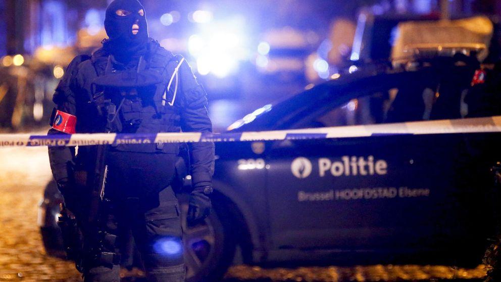 Estos son los criminales más buscados de Europa