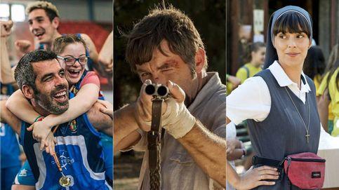 RTVE lanza 'Somos Cine', el portal en el que se pueden ver más de 60 películas gratis