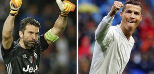 Post de Dónde ver por televisión la final de la Champions entre Juventus y Real Madrid