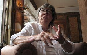 Juana Biarnés, la primera fotoperiodista vuelve a la luz