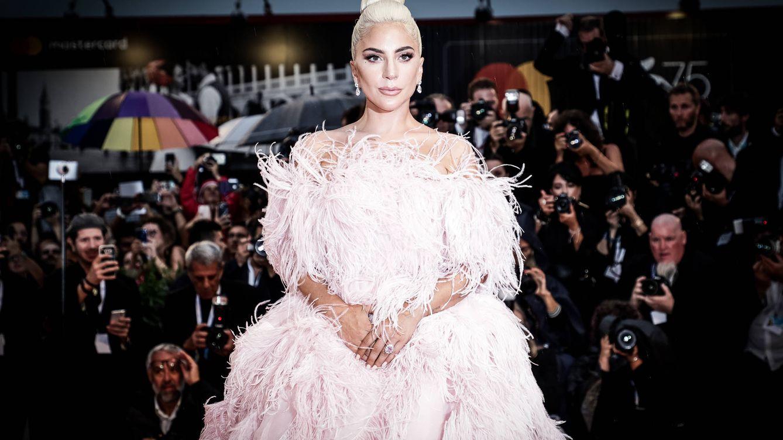 Glamurosa y chic: ¿cuáles son las razones ocultas del cambio de estilo de Lady Gaga?
