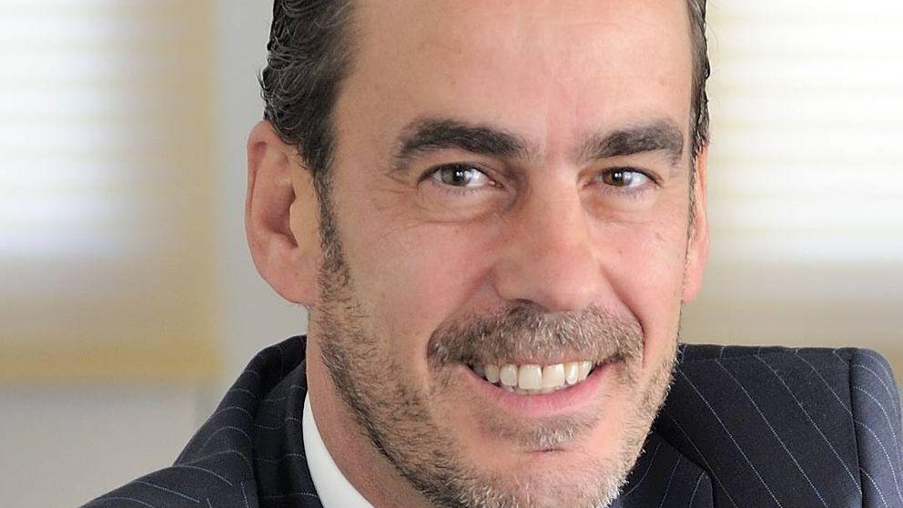 Globalia ficha al presidente de Altadis, Juan Arrizabalaga, como nuevo director general