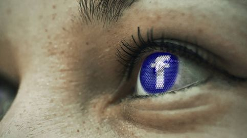 Estos españoles han descubierto todo lo que Facebook gana a tu costa