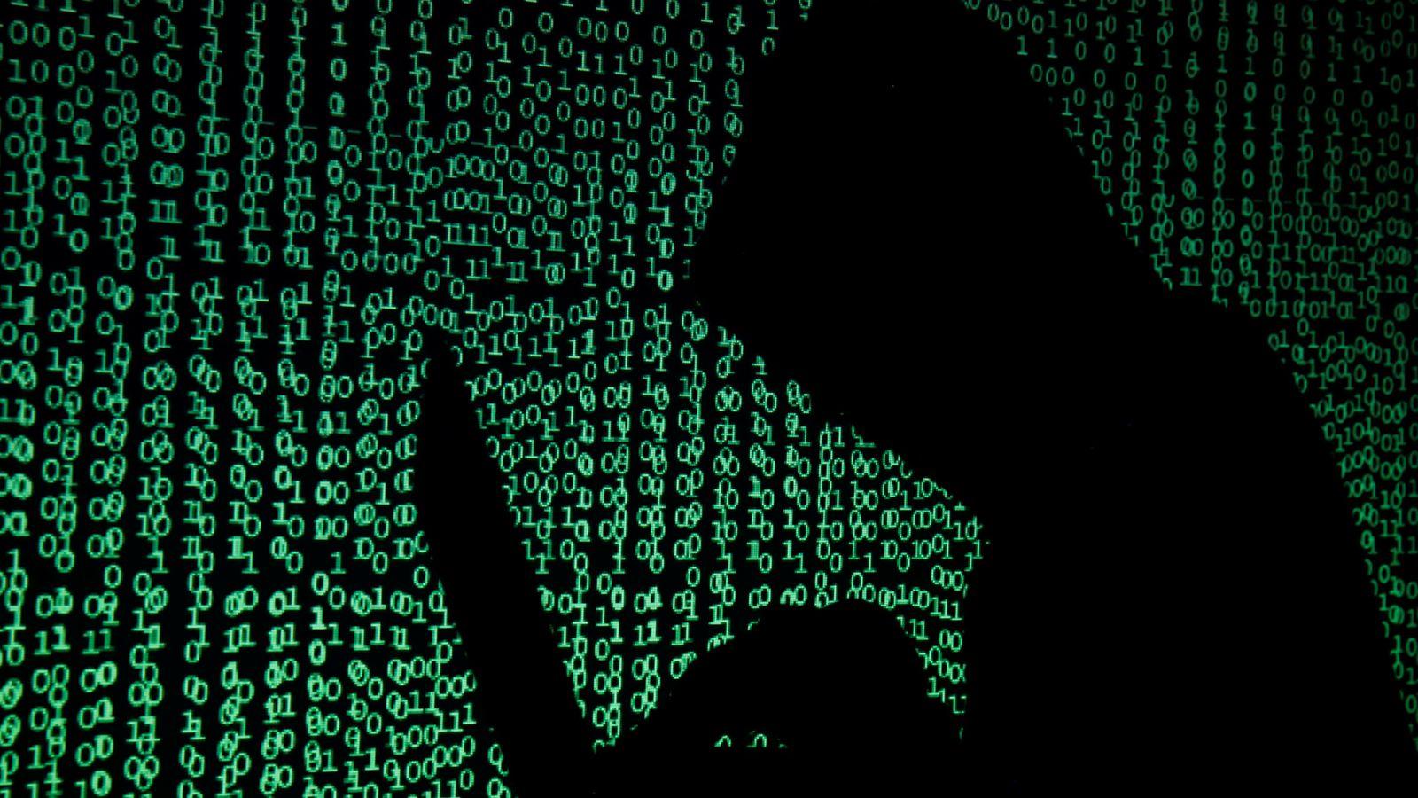 Foto: Un 'ransomware' roba y filtra miles de fotos de desnudos de una clínica de cirugía estética. (Reuters)