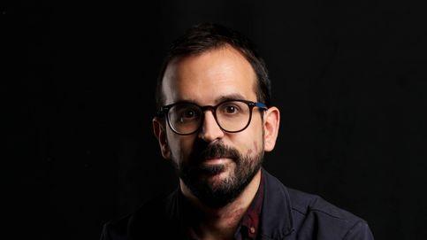 Historias de un charnego: El ascensor social  siempre ha sido un mito en Cataluña