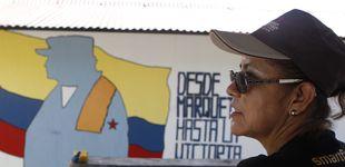 Post de Asesinados dos exguerrilleros de las FARC en Colombia