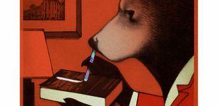 Post de 12 escritores, 12 drogas: el gran colocón literario