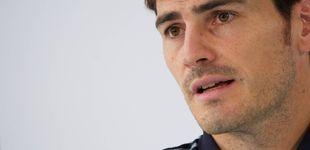 Post de El otro Iker Casillas: 10 propiedades y 25 millones en activos... a pesar de una estafa