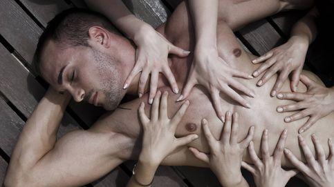 Una terapeuta explica cómo es la vida real de los adictos al sexo