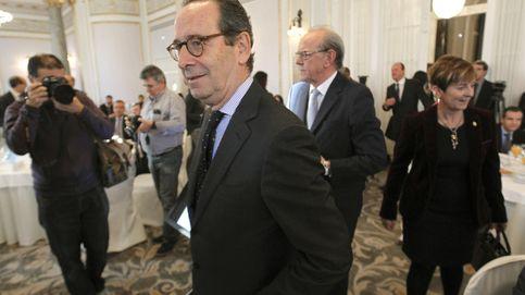 El Banco de España mantiene el desafío al PNV por el fondo de Kutxabank