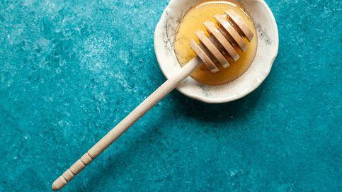 El riesgo de comer miel congelada, la última moda en TikTok
