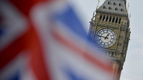 Las siete figuras clave del Brexit: de Theresa May a la reina Isabel II