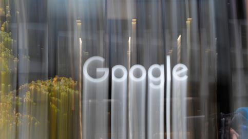 Caída masiva de Google: así puede un fallo técnico tumbar todos sus servicios de golpe