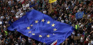 Post de La Europa de las coaliciones muestra a España el camino que no quiere seguir