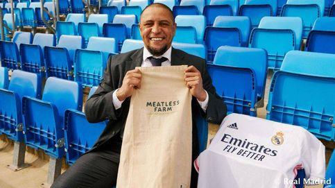 Ganaderos de Castilla acusan al Real Madrid de poder arruinarles con un patrocinio