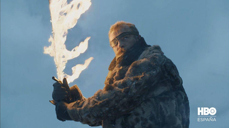 HBO se 'autotrolea' en España y emite antes de tiempo el 7x06 de 'Juego de tronos'