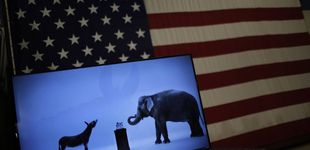 Post de El absolutismo del Partido Demócrata: cuando la intransigencia te aleja de las bases