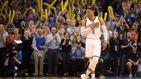 La histórica temporada de Russell Westbrook