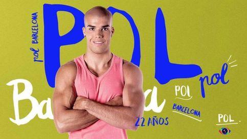 ¿Quién es Pol Badía, el nuevo concursante de 'GH VIP 7'?