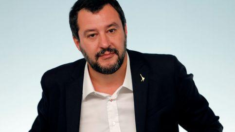 Italia se plantea regalar tierras a las familias que tengan un tercer hijo