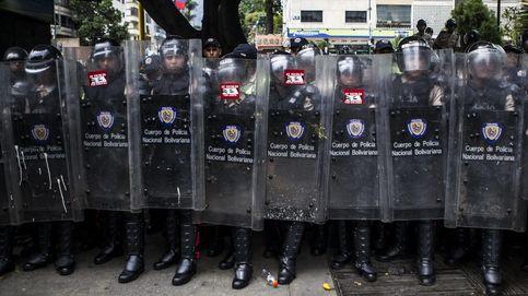 Las ciudades más peligrosas del mundo: Caracas, San Salvador, Detroit, Cali, Guatemala y Acapulco