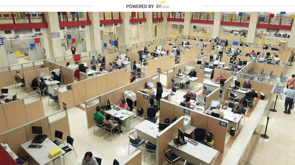 La ley de contratos públicos, la receta de España para mejorar la transparencia