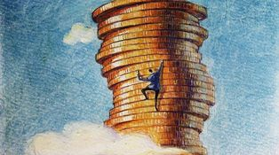 ¿Cómo salimos de una política monetaria expansiva?