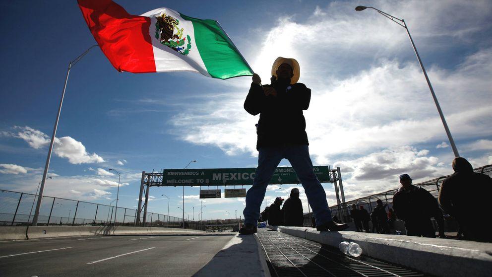 ¿Es posible cambiar México? Los colosales desafíos que esperan al nuevo Gobierno