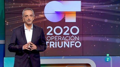 'OT 2020' y los toros: cronología de la última polémica del programa de TVE