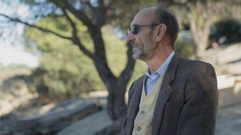 Javier Anastasio revela las incógnitas del asesinato de los marqueses de Urquijo en 'El hombre que no fui'