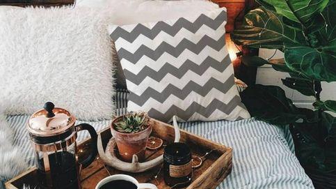 Decora tu casa para el invierno con 5 superventas de Shein Home (por menos de 5 euros)