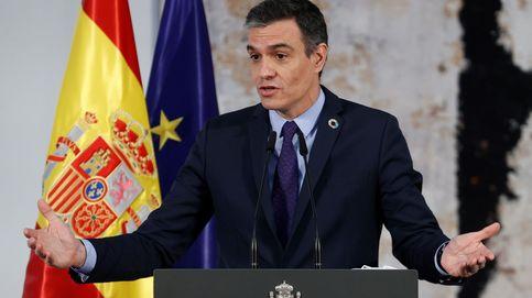 El plan de Sánchez pierde fuelle: las CCAA renuncian a impugnar los toques de queda