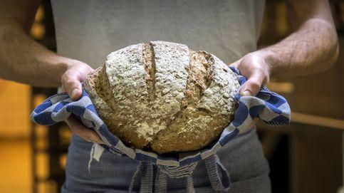Los panaderos te dan las pautas para reconocer un buen pan