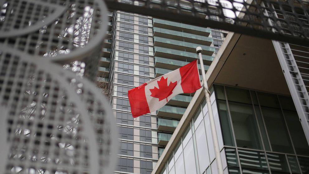 Canadá quiere imponer a los profesores un examen anual de matemáticas