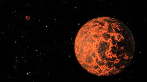 Nuevo estudio dice que estamos solos en el universo, pero tranquilos: es ciencia basura