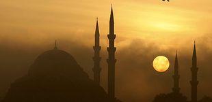 Post de Estambul, la cuna de las civilizaciones